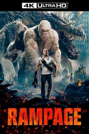 123movies Hd Rampage Free 1080p Fullmovie Download