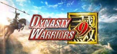 Dynasty Warriors 9 Full Pc Indir Full Program Indir Full Programlar Indir Oyun Indir Dynasty Warriors Pc Oyunlari Oyun