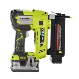 Macho Industrial Power Tools Toolsnottoys Coolpowertools Cool