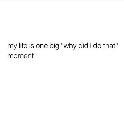 Discovered by 𝑀𝒶𝓂𝒾 𝒬𝓊𝑒𝑒𝓃. Find images and videos about funny, quotes and text on We Heart It - the app to get lost in what you love. Sassy Quotes, Real Talk Quotes, Fact Quotes, Short Quotes, Words Quotes, Funny Quotes, Sarcastic Quotes, Sayings, Tweet Quotes