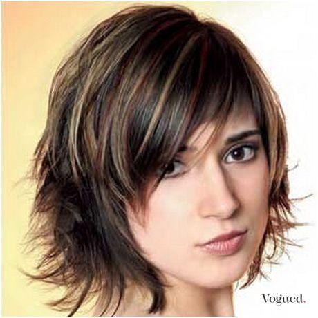 Epingle Sur Inspiration Coiffure Cheveux
