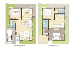 1200 Sq Ft House Plans With Car Parking Home Act House Plans Floor Plans 1200 Sq Ft House