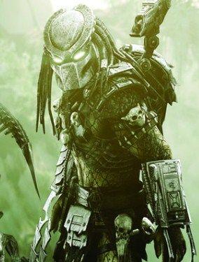The Predator Streaming Vf : predator, streaming, Predator, Streaming, 1080px., Complet, Gratuit,, Regarder, Predator…, Movies,, Predators, Film,
