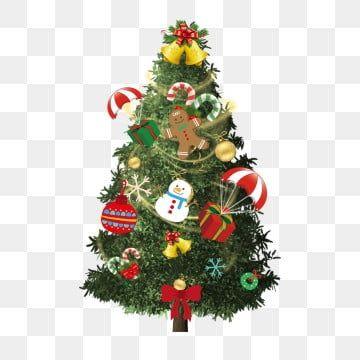 Christmas Tree Gift Christmas Tree Transparent Background Png Clipart Christmas Tree Background Christmas Tree With Gifts Christmas Ornament Frame