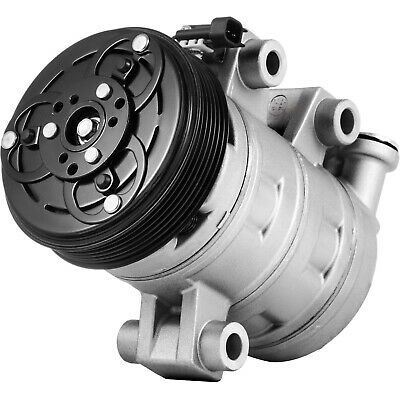 Sponsored Ebay Air Compressor Co21516jc Best Fast Sport Great Special Buy Wise Choice Good Ac Compressor Compressor Chevrolet Equinox