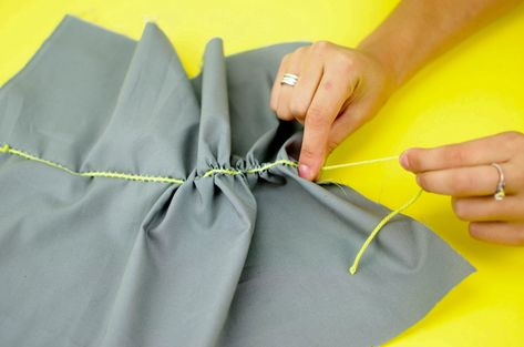 10 Sewing Hacks You Probably Didn't Know