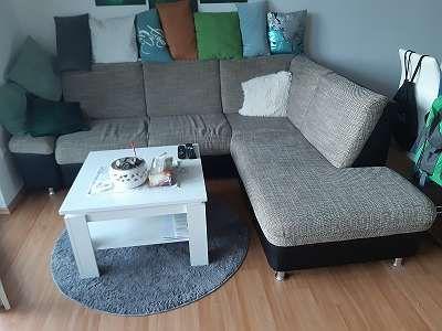 Sedda 3 Sitzer Ledercouch Ledersessel Mit 2 Hocker Mit Relaxfunktion 250 1100 Wien Willhaben In 2020 Ledersessel Ledercouch Couch