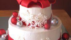 unico wedding cake disegni di nozze torta torta artigianale e rivista decorazione