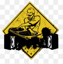 Dj Music Clips Dj Clipart Music Clipart Leisure And Entertainment Png Transparent Clipart Image And Psd File For Free Download Music Clipart Dj Music Music Sketch