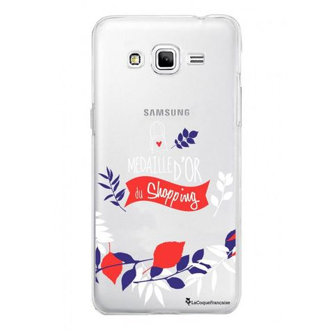 coque samsung grand prime or