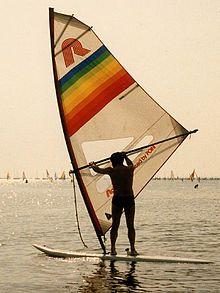 fogyás szörfözés kérdezz Jhansi fogyás tippeket