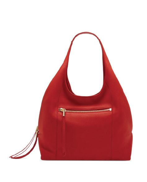 Cyber Sunday Monday Special: $169.99 Vince Camuto