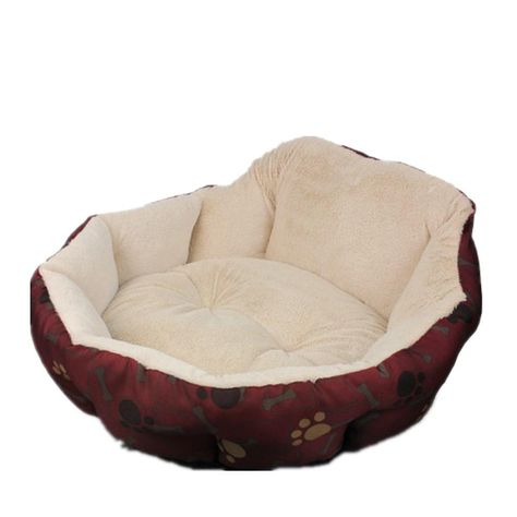 Doghouse Vip Teddy Schnauzer Bargie Small Dog Cat Wow Pet Cave Cats Stuff Small Dogs Dog Houses Dog Cat