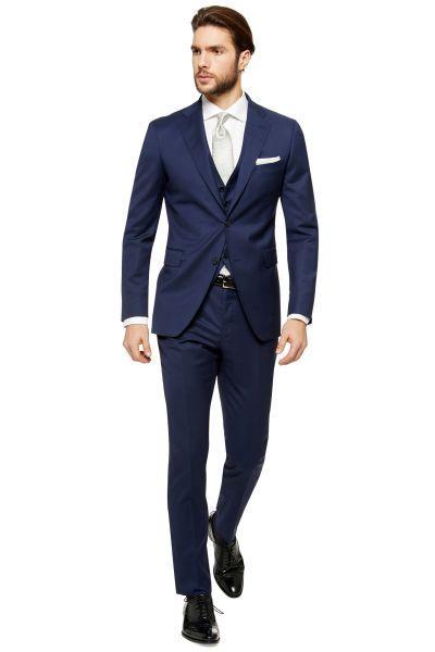 Wedding Suit Styles 2018