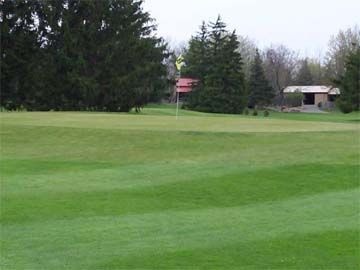 36++ Buttonwood golf course rochester ny info