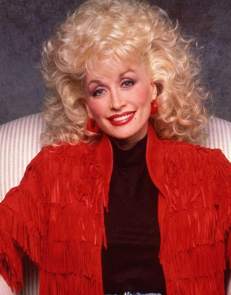Dolly Parton Photos Photos Disney Abc Television Group Archive In