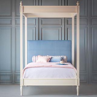 The Beautiful Bed Company Beautifulbedcompany Instagram
