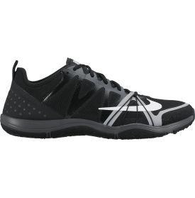 SpringSummer 2018 Nike Free 1.0 Cross Bionic Black Cool
