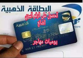 الحصول على الرقم السري للبطاقة الذهبية في حالة ضياعه Travel Nom Nom Boarding Pass