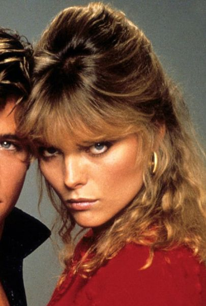 Hd Brillantine 2 1982 Streaming Vf Film Complet