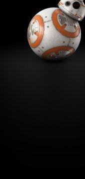 samsung | s10 | s10 | s10e | wallpaper #design #designer #designs #designlife #gardeningtips #kitchendecor #decorationideas #livingroomdecor #designlogo #designgrafico #designspiration #braidedhairstyles #crochethairstyles #garden_styles #gardenwedding