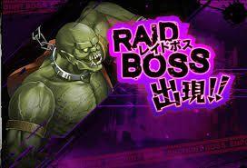 対魔忍RPG ボス - Google 検索