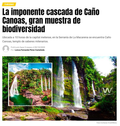290 Turismo Vacaciones Viajes Ideas In 2021 Traveling By Yourself Tayrona National Park Rainbow River