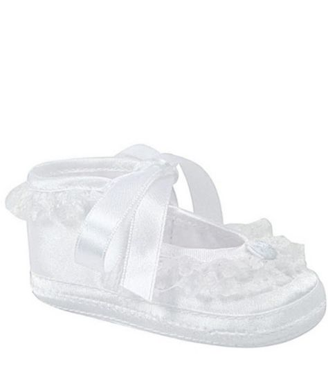 Baby Deer 2020 Crib Shoe Infant//Toddler