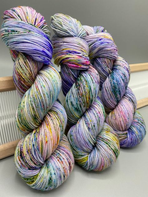 Aran worsted wool yarn Ombre color change Gradient 10 ply dyed yarn yellow white black colors Long colorways alpaca yarn