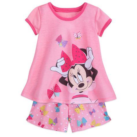 Requisite Kids Girls Applique Polo Shirt Junior Short Sleeve Tee Top Capped
