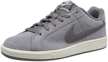 nike court royale suede donna