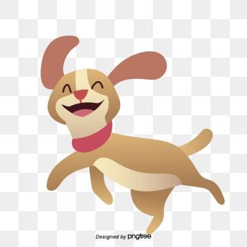 A Pet Dog Running In Love With A Cute Pet Dog Expressions Cute Animals Dog Background