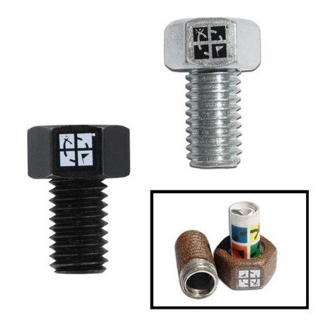 Phillips Drive Self-Tapping #14 x 1//2 Pan Head Sheet Metal Screws Full Thread Stainless Steel 18-8 Quantity 50 Pieces By Fastenere Bright Finish