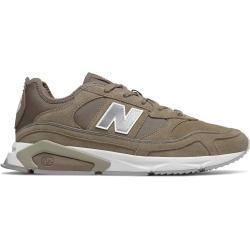 Herrensneaker Herrenturnschuhe Sneakers New Balance New Balance Shoes New Balance Sneaker