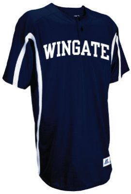 Baseball Jersey. $26.95.  Order now & ship today! Call 704-233-8025.