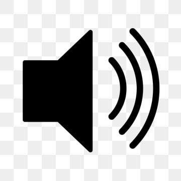 Sonido Png Imagenes Transparentes Vectores Y Archivos Psd Descarga Gratuita En Pngtree Phone Wallpaper Design Vector Icons Free Sound