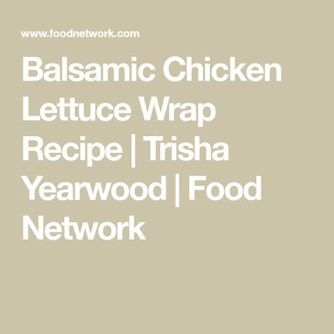 List Of Pinterest Trisha Yearwood Recipes Chicken Food Network