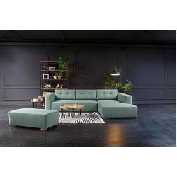 Tom Tailor Ecksofa Heaven Chic M Tom Tailortom Tailor Modernes Mobeldesign Sofa
