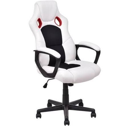 Xbox One Gaming Chair Cheap Gaming Chair Chair High Back