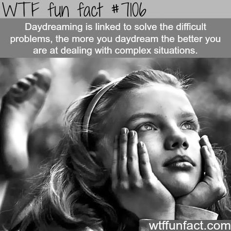 30 Random Trivia WTF Facts That Will Blow Your Mind