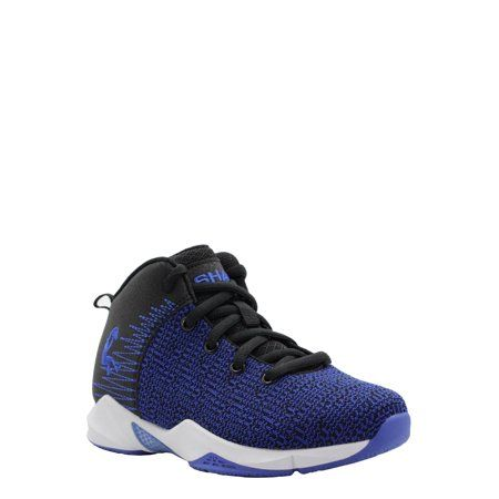 Shaq Boys Athletic Shoes Youth Size 5