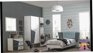 اسعار غرف نوم اطفال 2021 Home Decor Furniture Decor
