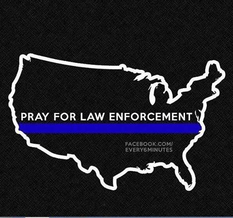 47 Police Memes Ideas Police Police Life Police Wife Life