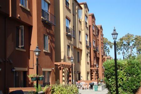 05371294869104d4baee7d568be24e60 - Sacramento Section 8 Housing Application