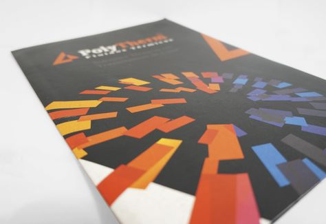 Projeto - Material PolyTherm
