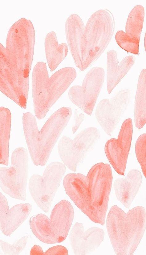 45+ Free Valentine's Day Wallpaper & Romantic Wallpaper Downloads |