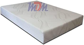 Custom Classic Gel Full Xl Extra Long Custom Size Mattress Gel Memory Foam Mattress 8 Custom Size Mattress Memory Foam Mattress Gel Memory Foam Mattress Full xl memory foam mattress