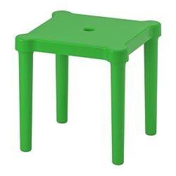Ikea Tavoli E Sedie Per Giardino.Tavoli E Sedie Da Giardino Esterni Ikea Nel 2019