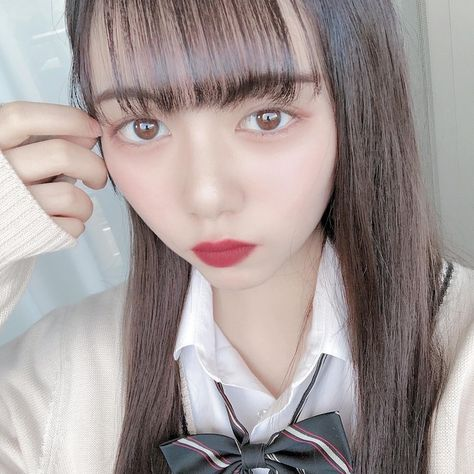 高校 石川 涼 楓