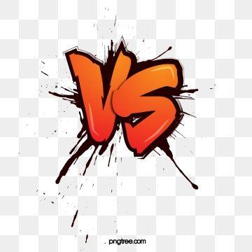 Vs Logo Png Download Graffiti Styles Cool Colorful Backgrounds Graffiti